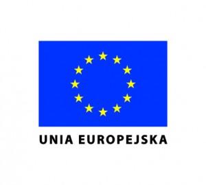 EU_cent-kolor