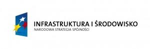 INFRASTRUKTURA_I_SRODOWISKO_LONG