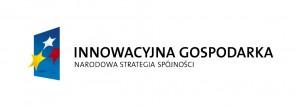 INNOWACYJNA_GOSPODARKA_LONG